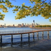 148349__new-york-new-york-city-water-ocean-nbomkreby-nature-trees