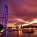 156014__uk-england-london-the-capital-a-ferris-wheel-night-archit