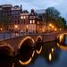 170503__view-reguliersgracht-corner-keizersgracht-amsterdam-nethe