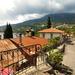 216869__yalta-streets-buildings-houses-buildings-trees-nature_p
