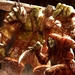 224944_of_orcs_and_men