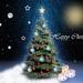 224987_choinka_bombki_prezenty_ksiezyc_padajacy_snieg