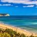 beach-3215461_960_720
