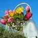 bouquet-3151717_960_720