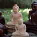 buddha-3212964_960_720