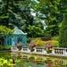 garden-3199143_960_720