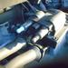 DSC02916_Volvo-V40_ontsteking_corrosie