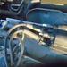DSC02915_Volvo-V40_ontsteking