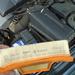 DSC02909_Volvo-V40_luchtfilter_