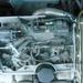 P1400547_Volvo_V40_Motor_Zonder-deksel=2-bobijnen_Geen-contact=Ka