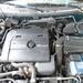 DSC01991_Volvo_V40