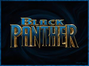 black-panther-1