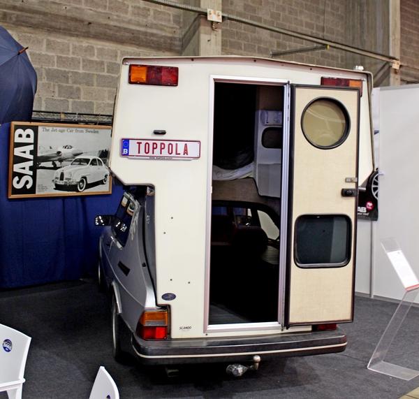 IMG_3454_Saab-900_1975_Scando-Toppola_2000cc_keuken=2m-hoog_Bed=1