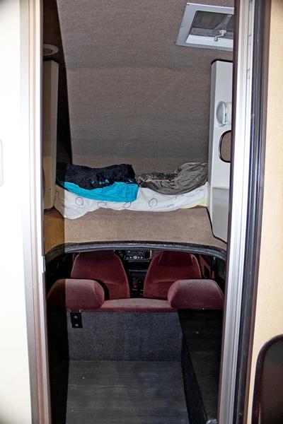 IMG_3451_Saab-900_1975_Scando-Toppola_2000cc_keuken=2m-hoog_Bed=1