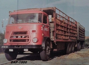 DAF-1900