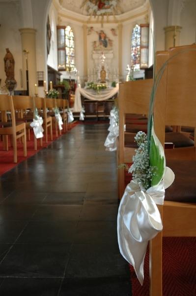 Detail in kerk huwelijk gratis foto albums seniorennet