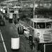 1955 Fabrikage 1100 1300 1500