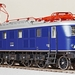electric-locomotive-3020098_960_720