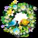 flowers-2497653_960_720