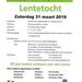 2018_03_31 Lentetocht Ledeberg Pamel 01