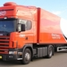 Scania-114-L-380