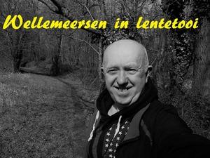2018_04_03 Wellemeersen 01