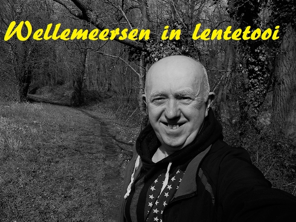 Wellemeersen Denderleeuw