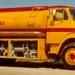 Scania-50Super