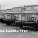 SCANIA-VABIS-LT110