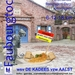 2018_04_04 Faubourgtocht Baardegem 01