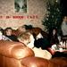 Kerst in Rhoon