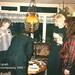 Oud en Nieuw, 1988 - 1989