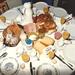 Het `verrasings` ontbijt