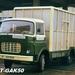 Berliet-GAK50