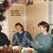vier Lodders in 1989