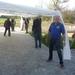 60. Opening petanquebanen 16 April