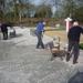 63. Opening petanquebanen 16 April