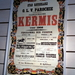 K-Trolle-Kermisaffisches-22-4-18-6