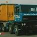 DAF-3300ATI