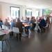 Lapperre en Kasteel Groot Bijgaarden 3-05-2018 (2)