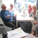 Lapperre en Kasteel Groot Bijgaarden 3-05-2018 (5)