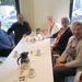 Lapperre en Kasteel Groot Bijgaarden 3-05-2018 (9)