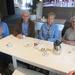 Lapperre en Kasteel Groot Bijgaarden 3-05-2018 (10)