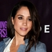 Meghan-Markle-was-Deal-or-No-Deal-model