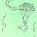 0B Geboortekaart legerdienst 3-11-1966 A