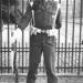 20 Wacht K Paleis Laken 15 tot 29-12-1966