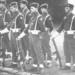16 Parade aflossing 15 tot 29-12-1966