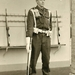 25 Wacht onderofficier 15 tot 29-12-1966