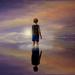 reflectie 1
