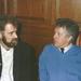 ikzelf, in gesprek met Henk Roosenbrandt 1989
